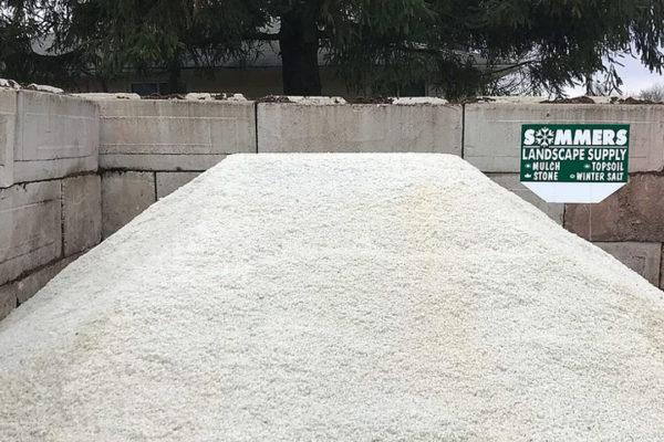 bulk-rock-salt-pile