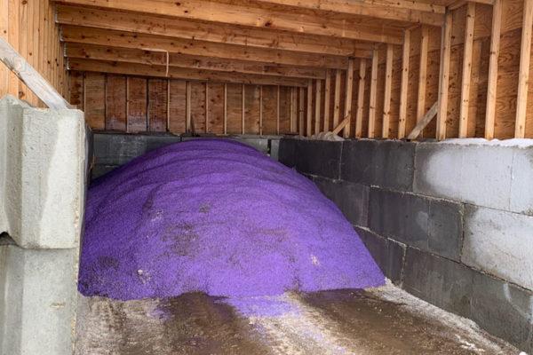 bulk-rock-salt-pile-purple