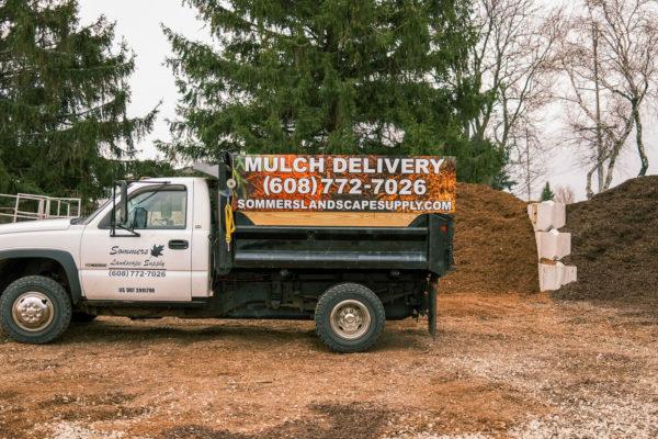 mulch-delivery