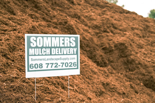 sommers-landscape-supplies